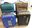 vente bagages201801