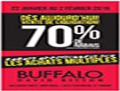 Vente de liquidation buffalo - Vente de liquidation ...