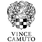 vincecamuto2016