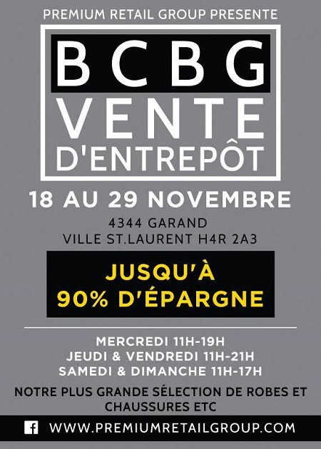 bcbgsale - Bcbg Sample Sale