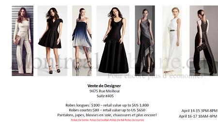 Designer S Clothes Uk | Montrealaubaine Ca Dresses Designers Clothing Sale
