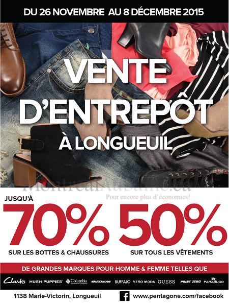 e81412013085c0 Montrealaubaine.ca - Vente vêtements & accessoires 1$, 5$ +